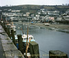 East Looe, March 1983