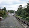 The Dart Valley Railway - Now the South Devon Railway - August 1982