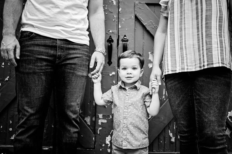 Rooney Family Mini0007
