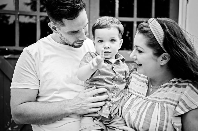 Rooney Family Mini0012