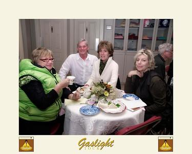 Gaslight Tour 2010 22