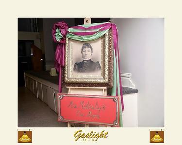 Gaslight Tour 2010 16