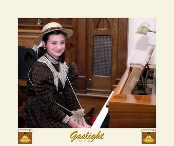 Gaslight Tour 2010 12