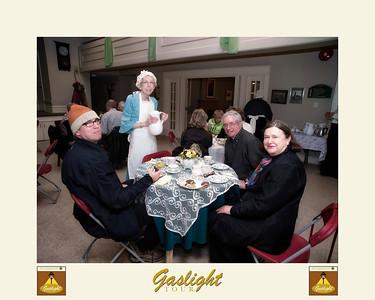 Gaslight Tour 2010 19