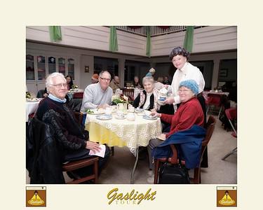 Gaslight Tour 2010 18