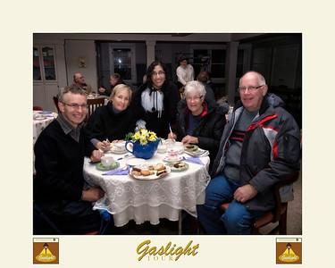 Gaslight Tour 2010 21