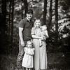 TheRussofamily2020-9