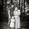 TheRussofamily2020-7