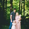 TheRussofamily2020-3