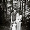TheRussofamily2020-4