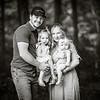 TheRussofamily2020-15