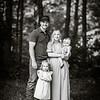 TheRussofamily2020-5