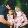 TheRussofamily2020-19