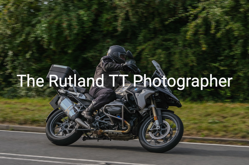 Tilton120921-44
