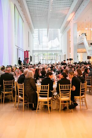 SAIC 150th Anniversary Gala