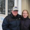 Danvers:  photo by Will Broaddus  / Salem News