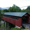 Chiselville Covered Bridge, Vermont<br /> <br /> Photographer's Name: Jeffrey J Howland<br /> Photographer's City and State: Danvers, MA
