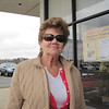 Diane Spanoghe, Salem<br /> Photo by Will Broaddus/Salem News, Friday,  February 24, 2012.