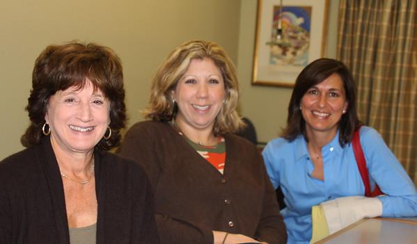 Photo by Alan Burke/Salem News, Monday,  October 4, 2010.