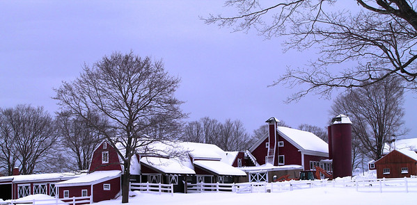 This is New England, Meredith farm Topsfield<br /> <br /> Photographer's Name: Gary Johnson<br /> Photographer's City and State: Middleton, MA