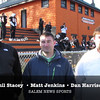 Salem at Beverly: Thanksgiving football 2010