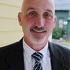 Ipswich: Bill Hart is the new Superintendent of Ipswich Public Schools. David Le/Salem News