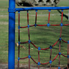 Hamilton:<br /> Broken playground equipment at Patton Park.<br /> Photo by Ken Yuszkus/The Salem News, Friday, November 9, 2012.