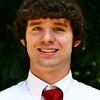 Alex Haigis, Marblehead H.S., All-Star Lacrosse