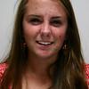 Kim Corkum, Ipswich High School, All-Star Lacrosse. Photo by Mary Catherine Adams/Salem News.