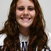 Jaimie Cappucci, Pingree School, All-Star Softball. Photo by Mary Catherine Adams/Salem News.