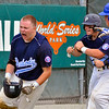 Peabody Babe ruth 15s All Stars 2012<br /> Jack Leonard #12 After hitting Grand Slam against Plymouth <br /> during championship game<br /> <br /> #10 <br /> #7 Johnny Barrett