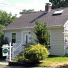 Beverly: This house, located at 16 Goldsmith Ave in Beverly is for sale. David Le/Salem News