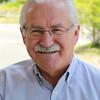 Ipswich: Retiring Ipswich Superintendent Rick Korb. David Le/Salem News