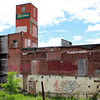 Salem: The old Flynntan factory on Boston Street in Salem. David Le/Salem News