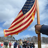 130323_SN_MSP_FLAGS_4.jpg