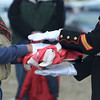 130323_SN_MSP_FLAGS_3.jpg