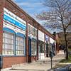 Salem: The Riley Plaza East buildings on Washington Street in Salem are being sold. David Le/Salem News