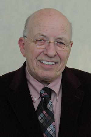Middleton:<br /> Bob Watts of Bob's Better Hearing<br /> Photo by Ken Yuszkus/Salem News, Thursday, February 17, 2011.