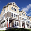 Danvers: The first phase of the Conifer Hill Commons Project has been completed. David Le/Salem News