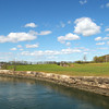 The old lead mills site along Route 114 at the Marblehead-Salem line. David Le/Staff Photo