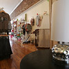 Children clothing and furniture merge together at Hip Baby Gear  in Salem. Urban Elements shares the store space with Hip Baby Gear. Photo by deborah parker/december 2, 2010