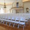 Salem:<br /> The ball room at Hamilton Hall.<br /> Photo by Ken Yuszkus/Salem News, Tuesday,  March 6, 2012.