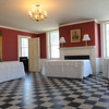 Salem:<br /> The Lafayette room at Hamilton Hall.<br /> Photo by Ken Yuszkus/Salem News, Tuesday,  March 6, 2012.