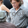 "Middleton:<br /> Thomas Haden Church, actor, was at the Candlelite motel for the filming of one of the scenes in the upcoming movie ""Don McKay"" which will be released in January.<br /> Photo by Ken Yuszkus/Salem News Friday, September 05, 2008"