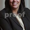 Salem:<br /> Mayor Kim Driscoll at City Hall.<br /> Photo by Ken Yuszkus/Salem News, Tuesday, August 4, 2009.