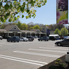 Hamilton:<br /> The Shoppes At Hamilton Crossing.<br /> Photo by Ken Yuszkus/Salem News, Thursday, April 19, 2012.