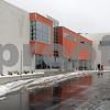 Salem:<br /> The YMCA at Leggs Hill. <br /> Photo by Ken Yuszkus/Salem News, Monday March 9, 2009.