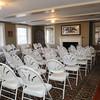 Salem:<br /> The Pickering room at Hamilton Hall.<br /> Photo by Ken Yuszkus/Salem News, Tuesday,  March 6, 2012.