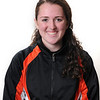 Beverly: Fall all-star: Ashley Chalifour, Beverly High School, Field Hockey.  photo by Mark Teiwes / Salem News