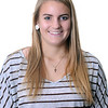 Fall all-star: Becca Graves Bishop Fenwick High School, Soccer.  photo by Mark Teiwes / Salem News